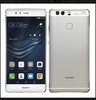 Huawei P9 Eva-l09 32gb 3gb Dual Sim