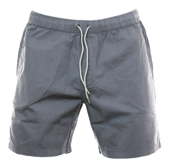 Short De Hombre Volcom Comfort Pack Vomwalk120110 Cgr Rl