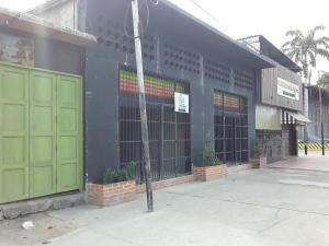 Local Alquiler Maracay Mls 20-4632 Ev