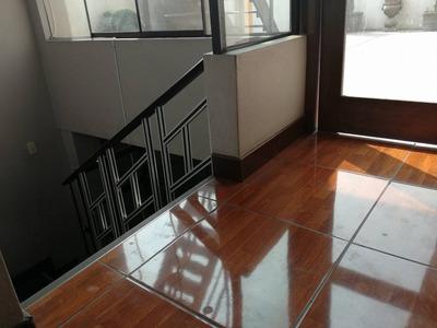 Alquilo Habitaciones, Altura Estación Bayovar Del Tren Sjl