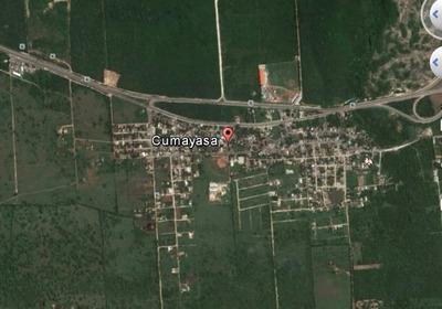 Terreno Cumayasa, La Romana,