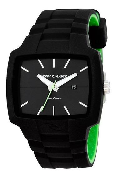 Relógio Rip Curl Tour Xl Black