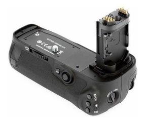 Battery Grip Bg-e20