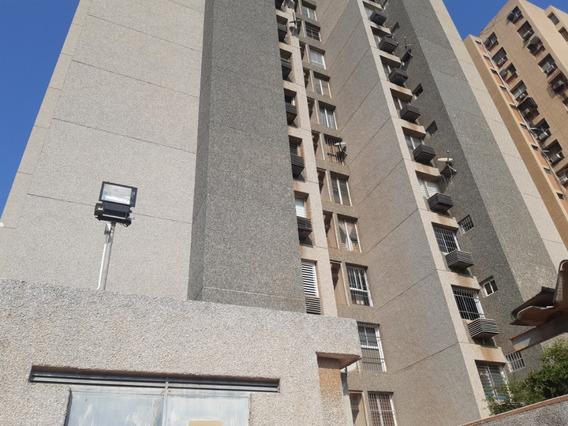 Hermoso Apartamento En Venta Los Olivos Maracaibo Zulia
