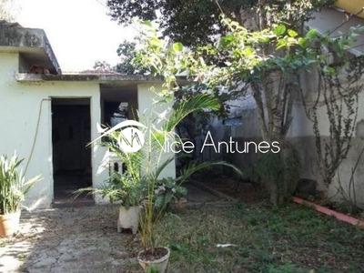 Terreno A Venda, Vila Guilherme, 375m2 - Na11543
