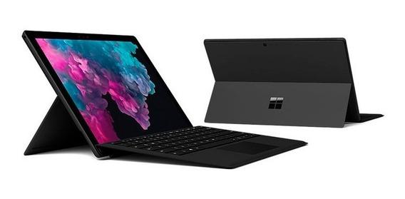 Microsoft Surface Pro 6 (com Película E Caneta)