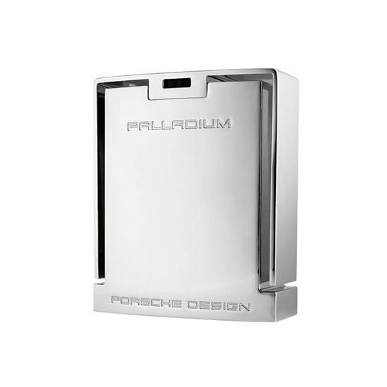 Perfume Porsche Design Palladium Edt M 100ml