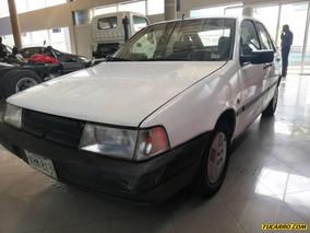 Fiat Tempra .