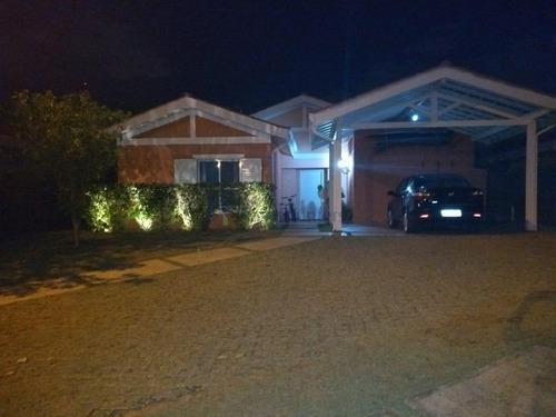 Casa Com 3 Dormitórios À Venda, 186 M² Por R$ 1.280.000,00 - Barão Geraldo - Campinas/sp - Ca2539