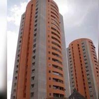 Imagen 1 de 10 de Apartamento En Callejon Prebol, Res. Las Américas. Lema-399