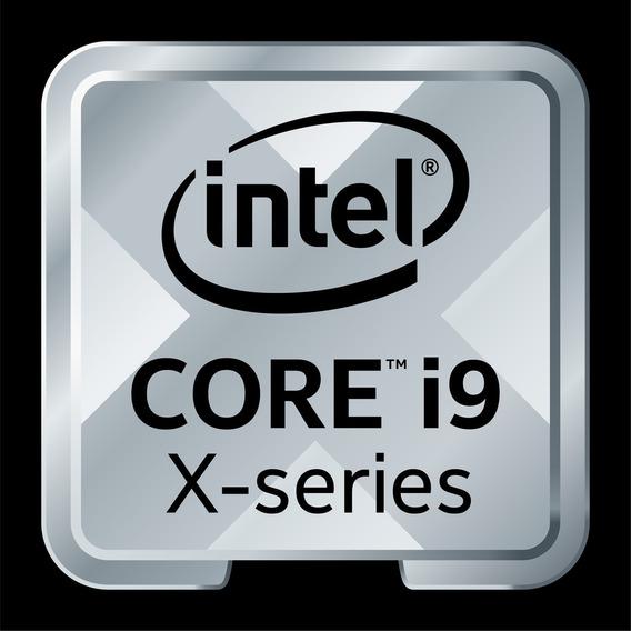 Intel Core I9-7920x Skylake X Processador 2,9 Ghz 16,5 Mb L3