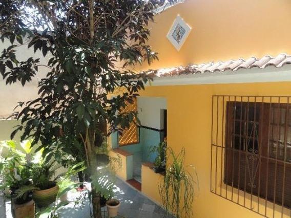 Casa Em Fonseca, Niterói/rj De 80m² 2 Quartos À Venda Por R$ 250.000,00 - Ca318340