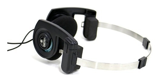 Monitor De Ouvido
