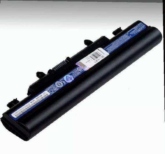 Bateria Notebook Acer E5-471-e5-571