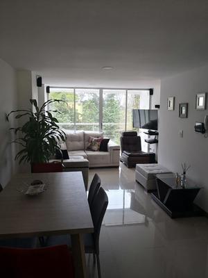 Apartamento En Venta Palermo 918-344
