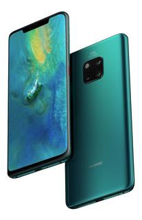 Huawei Mate 20 Pro Lya-l29 6gb 128gb Dual Sim Duos Nuevo 4g