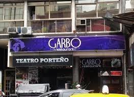 Local Comercial 230 M2 Sobre Av. Corrientes
