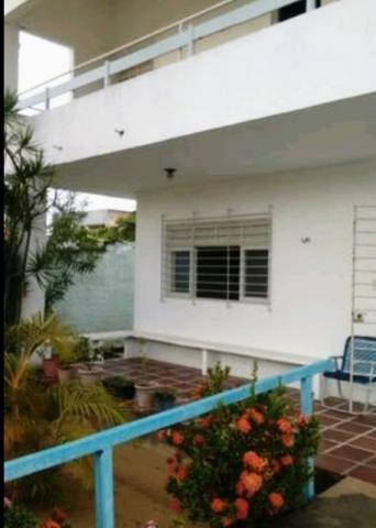 Casa Em Maria Farinha, Paulista/pe De 1300m² 5 Quartos À Venda Por R$ 480.000,00 - Ca280646