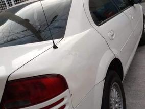 Chrysler Stratus 2.4 Le Mt 2004
