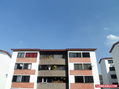 Gg Apartamentos En Venta 19-9138