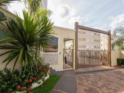 Apartamento, Lagoinha, Ribeirão Preto - 20257v