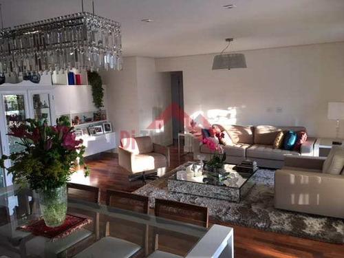 Imagem 1 de 16 de Apartamento Com 3 Dorms, Barcelona, São Caetano Do Sul - R$ 1.44 Mi, Cod: 1754 - V1754