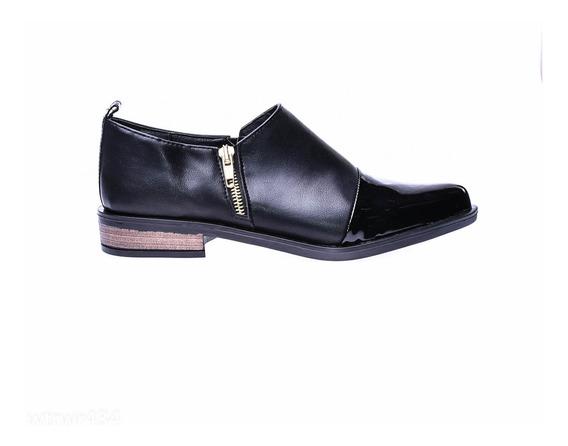 Zapatos Mujer Siris 5000