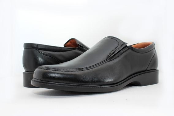 Zapatos De Moda Piel Para Hombre Envio Gratis Vogatti 1655