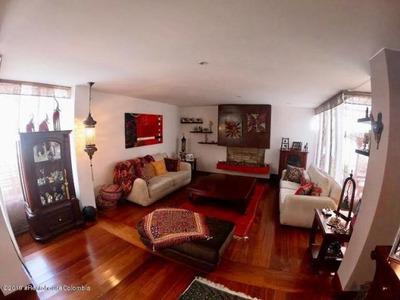Casa En Venta Santa Paula Mls 19-1035 Rbc