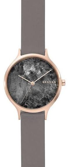 Relógio Skagen Ladies Skw2672