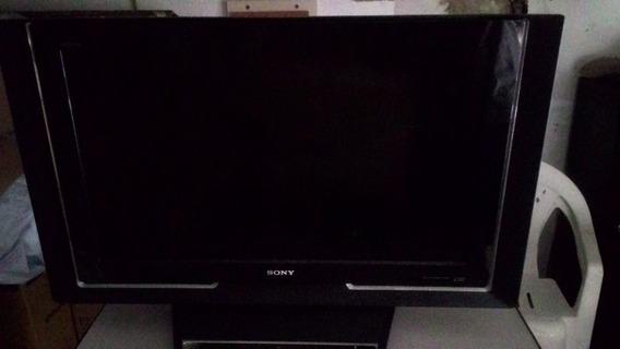 Apenas Para Aproveitamento De Peças! Tv Sony 32 Klv-32fa40a
