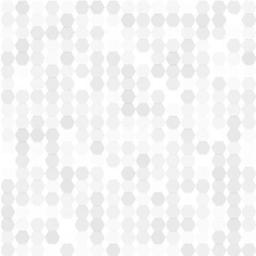 Imagem 1 de 3 de Papel De Parede Adesivo Rolo 0,58x3,00m Abstrato 71008009 0,