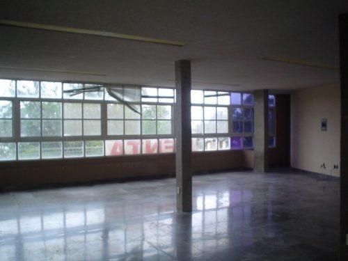 Edificio En Quintas Martha / Cuernavaca - Iti-1022-ed