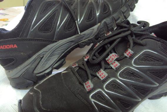 Zapatillas Diadora Hombre Nº 40, Rebajadas!!!