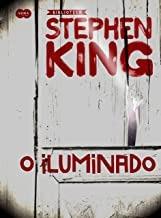 Iluminado - Capa Dura Stephen King