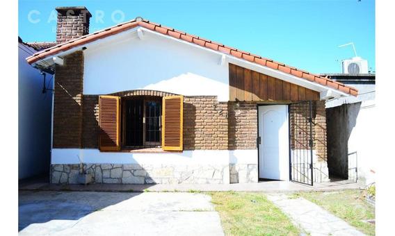 Venta - Casa - Ituzaingo Norte - U$s 130.000.-