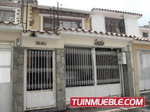 Casa Venta Valencia Carabobo Cod 19-9848 Valgo