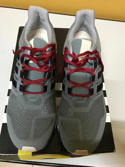 Tênis adidas Energy Boost 3 M - Tamanho 44