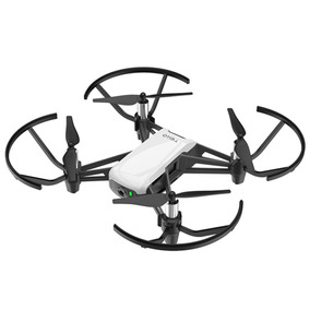 Drone Dji Tello Original / Novo / Lacrado / Nf