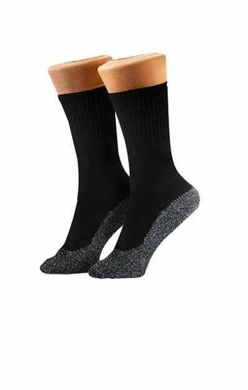 35 Below Ultimate Comfort Socks, Calcetines Termicos Unisex