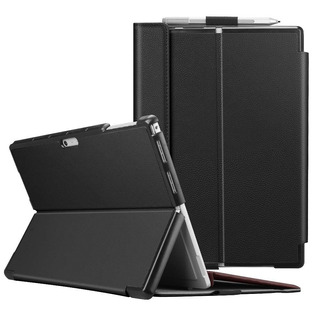 Case Surface Pro 4 5 6 Protector Surface (2018-17) Fintie Us