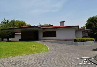 Excelente Casa En Condominio Horizontal, Cav-3465