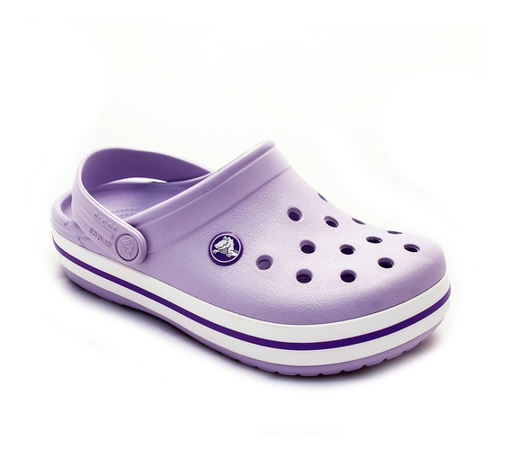 Crocs Originales Crocband W