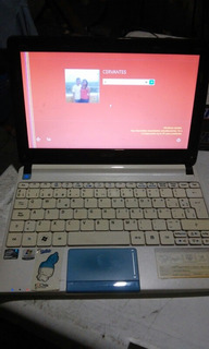 Acer Mini Ze6