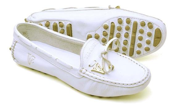 Calçado Branco,sapato,sapatilha, Tenis, Sapatenis ,branca