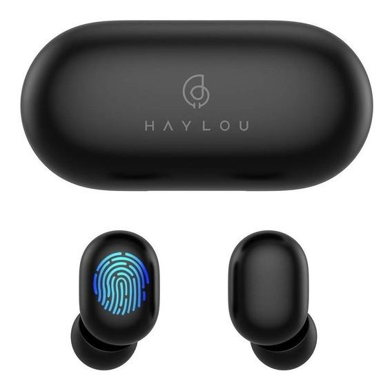 Fone Ouvido Sem Fio Bluetooth Xiaomi Haylou (pro) Original