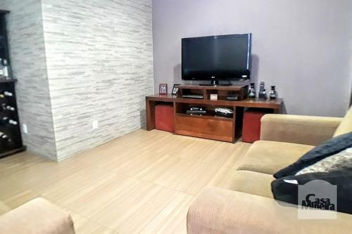 Imagem 1 de 13 de Casa À Venda No Estrela Do Oriente - Código 264920 - 264920