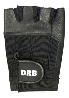 Guantes Fitness Dribbling Lift 2.0