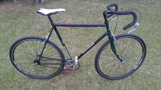 Bici Rodado 28 Single Speed Talle 58