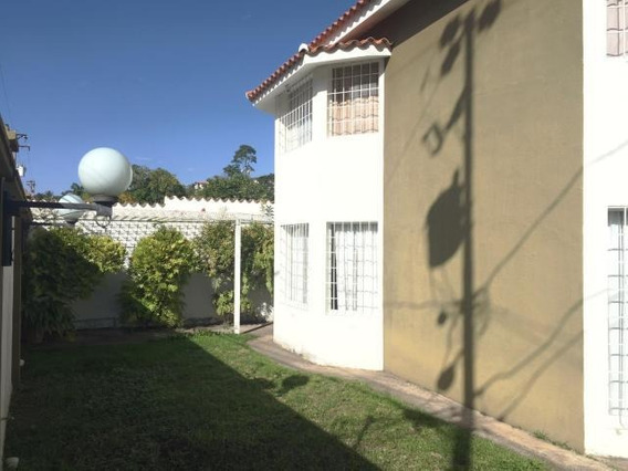 Casas En Venta Colinas Sta Rosa Lp, Flex N° 20-4679